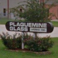 Plaquemine Glass Works, Inc.