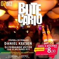 Butecário Bar Brasil