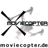 MovieCopter - Professional Aerial Pictures
