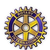 Ludlow Rotary