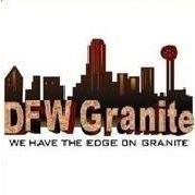 DFW Granite