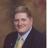 John Tyler Carlson - State Farm Agent