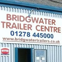 Bridgwater Trailer Centre