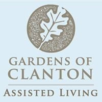 Gardens of Clanton