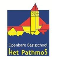 Basisschool het Pathmos