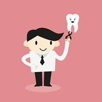 Koh dental surgery 许氏牙科诊所