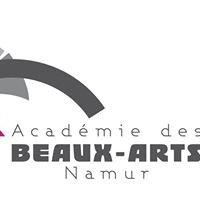 Académie des Beaux-Arts de Namur