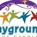 Playgrounds of the Carolinas