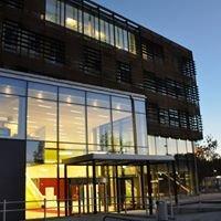 Upplands Väsby bibliotek