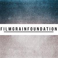 Film Grain Foundation