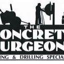 The Concrete Surgeons, Inc.