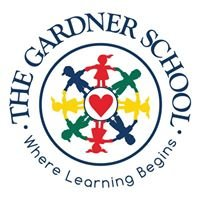 The Gardner School of Brentwood