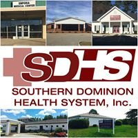 Southern Dominion Health System, Inc.