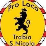 Associazione Turistica Pro Loco Trabia - San Nicola (PA)