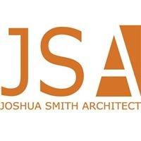 Joshua Smith Architect
