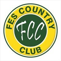 Fès Country Club