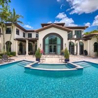 Miami Luxury Waterfront Homes