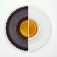 La Boutique de l'Arbre à Café