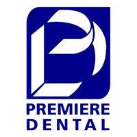 Premiere Dental Sdn. Bhd.