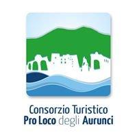 Consorzio Turistico Pro Loco degli Aurunci