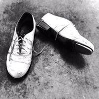 Footprints Tap Dance Studio