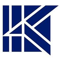Keller Brothers, Inc. And Keller Construction Management