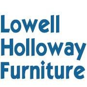 Lowell Holloway Furniture