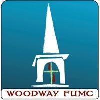 Woodway Methodist