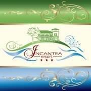 Residence Incantea - Tortoreto - Abruzzo - Italy