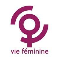 Vie Féminine Charleroi-Thuin