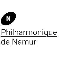 Philharmonique de Namur