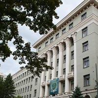 Медицинский университет Газета ХНМУ
