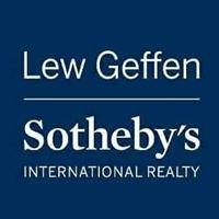 Lew Geffen Sotheby's International Realty - Durban North & Umhlanga