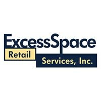Excess Space Retail Services, Inc.