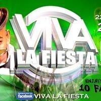 Latinos Club Vevey