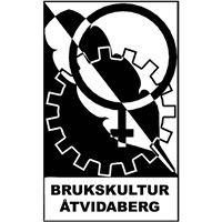 Brukskultur Åtvidaberg
