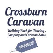Crossburn Caravans