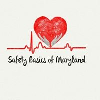 Safety Basics of Maryland