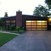 Tracey Door Company Inc.