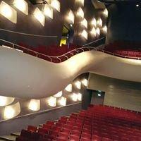 Theater Harmonie Leeuwarden