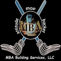 MBA Building Services, LLC