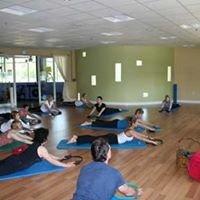 Reformation Yoga, Pilates & Gyrotonic Studio