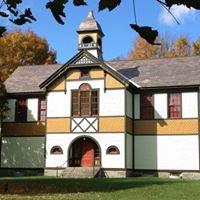 Poultney Historical Society