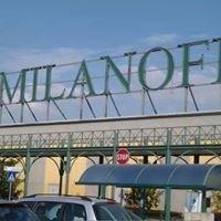 Carrefour Assago Milanofiori