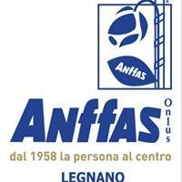 Anffas Legnano