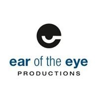 Ear of the Eye Productions
