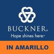 Buckner Foster Care and Adoption - Amarillo