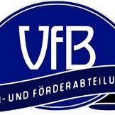 Fan- und Förderabteilung VfB Oldenburg von 1897 e.V. - FuFa