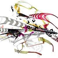 Art Optique Vevey SA