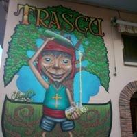 Sidreria Trasgu fraga